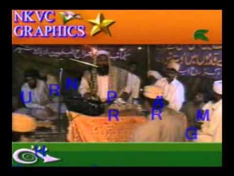ya mustafa shan awhan jo shahi aa by haji gul muhammad mahar 03342918073