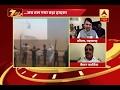 Captain narrates reason behind crash landing of Maharashtra CM Devendra Fadnaviss chopper