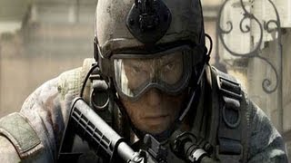 Battlefield 4 First Impressions and Trailer Analysis (BF4 New Singleplayer and Multiplayer Features)