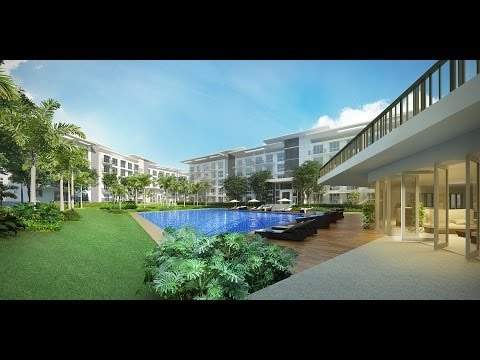 32 Sanson by Rockwell Land Cebu