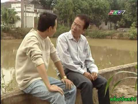Khoảnh khắc giao mùa (phim Việt Nam - 2004)
