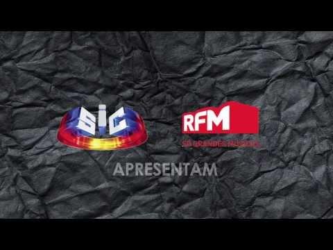 Anselmo Ralph - Apresentação