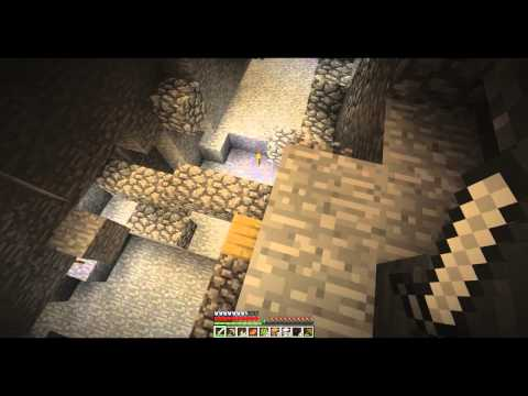 Mindcrack UHC Season 15 | Part 2