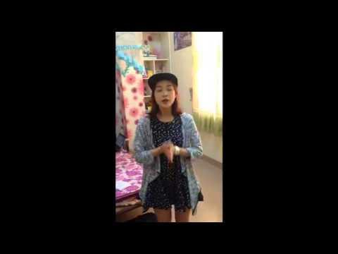 Casting phim Yêu_025_Hiền
