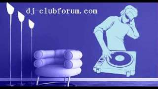 Tommy & Tibby feat. Masterboy - Dance To The Beat (DJ Klubbingman Vs. RainDropz! Remix) view on youtube.com tube online.