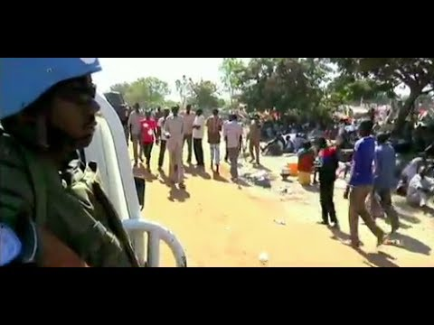 South Sudan: Talks to Try to Avert Civil War Continue