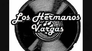 Hermanos Vargas Mix Coritos 3
