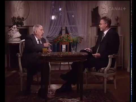 """""""8Niebo"""" -Jerzy Waldorff -CANAL+"""