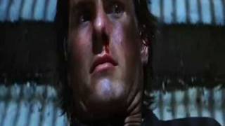 Mission Impossible 2 Best Scene view on youtube.com tube online.