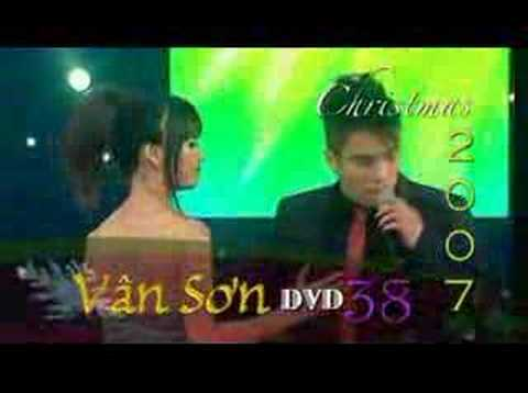 DVD Van Son 38 in Singapore with $10000 Prize