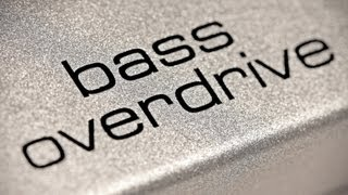 Watch the Trade Secrets Video, MXR M89 Bass Overdrive Pedal Video