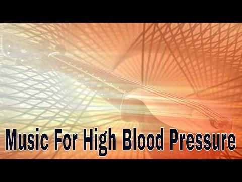 Power of Music - Raag Todi (For High Blood Pressure) | Chirag Katti