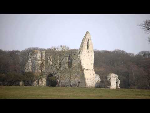 newark priory Weybridge Surrey