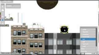 Game | Happy Wheels How To | Happy Wheels How To