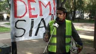 "Doi juriști despre ""reforma justiției"" din Moldova"