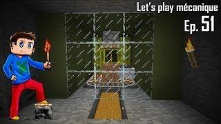 Let's Play Mécanique 2.0 ! - Ep 51 - Pastèque prototype