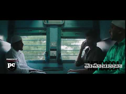 Mehbooba-Telugu-Movie-Promo-3