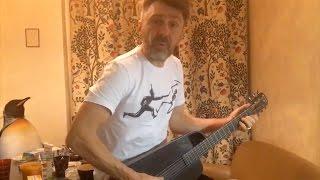 Ленинград — Начинаем отмечать! OST Ёлки 5 Скачать клип, смотреть клип, скачать песню