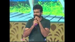Temper-Movie-Audio-Launch-2