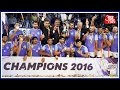 Kabaddi World Cup 2016: India beat Iran 38-29 |India are champions