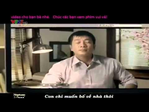 Chỉ Có Thể Là Yêu Full - Tập 8 - Chi Co The La Yeu - [Phim Việt Nam]