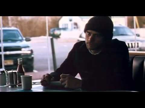 Tomber amoureux, extrait de Eternal Sunshine of the Spotless Mind (2004)