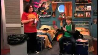 Zack Und Cody An Bord Staffel 3 Folge 8 Part 1