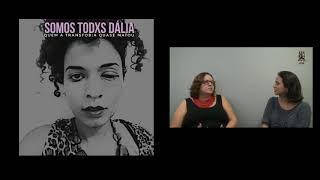 UFPE combate transfobia na instituição