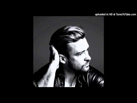 Justin Timberlake - TKO (Black Friday Remix)  Ft. J. Cole, A$AP Rocky & Pusha T