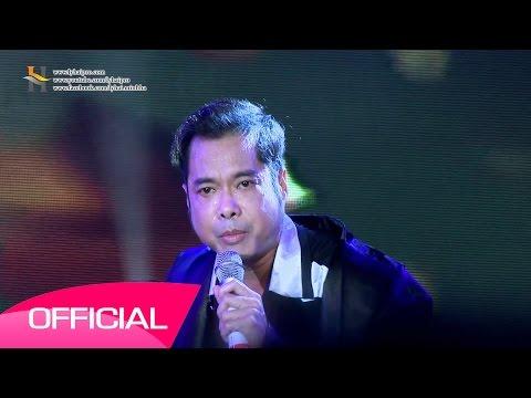 Trong Tầm Mắt Đời - Ngọc Sơn (Liveshow Lý Hải 2014, phần 15)