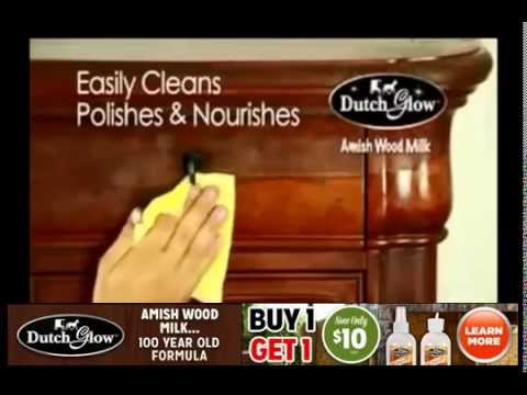 Clean Kitchen Cabinets How To Remove Grease Grime And