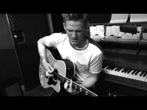 CODY SIMPSON - The Acoustic Sessions: La Da Dee