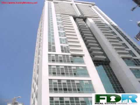 2 B/R Apt. For Rent - Palladium Tower - Jlt - Ms.Miles 055-4648306