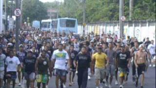 Ei Hooligans, Chega Aqui Em 2014