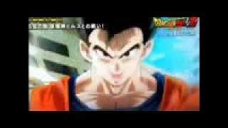 Las Mejores Imagenes De Dragon Ball Z(la Batalla De Los