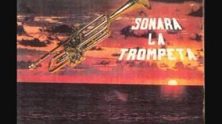 Coro Apostólico De Sinaloa. El Rapto De La Iglesiawmv