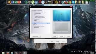 Como Activar Tu Touch Pad Para Tu (Windows 8 Y 7)
