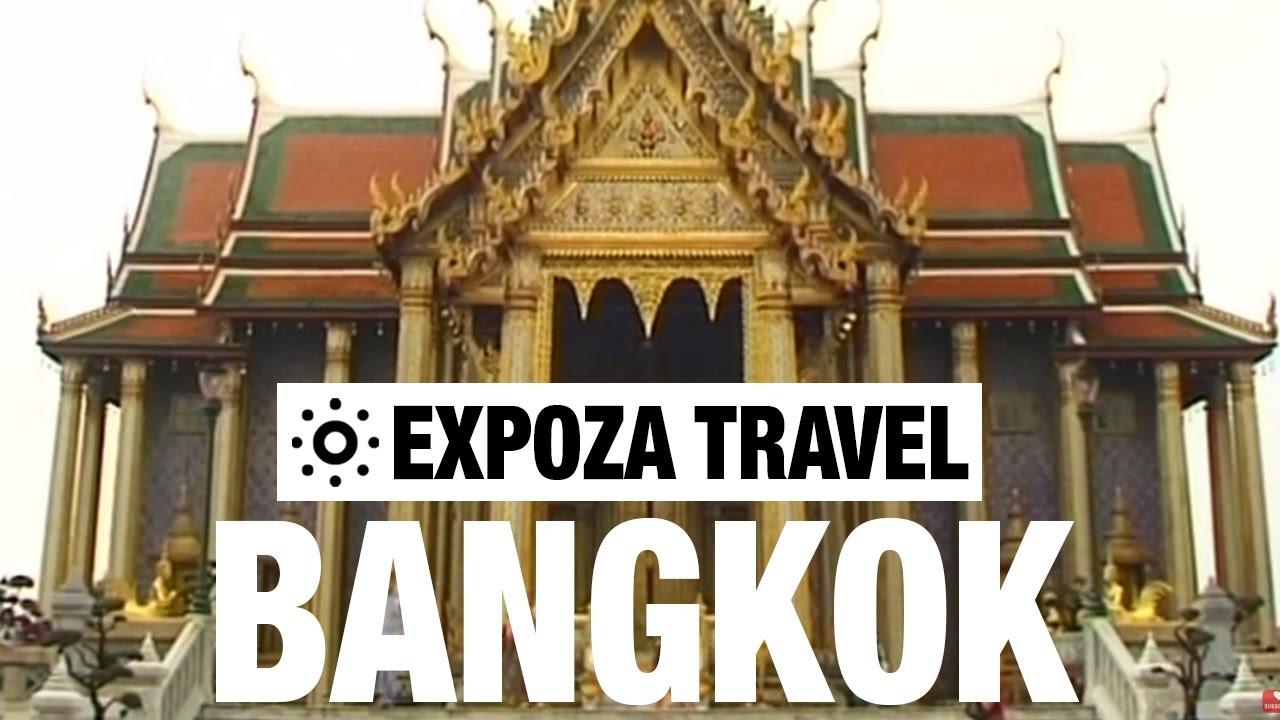 Hanoi travel | Vietnam - Lonely Planet