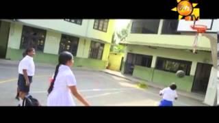 Mithure Tharindu Nirmana Karunanayake Original Official Video