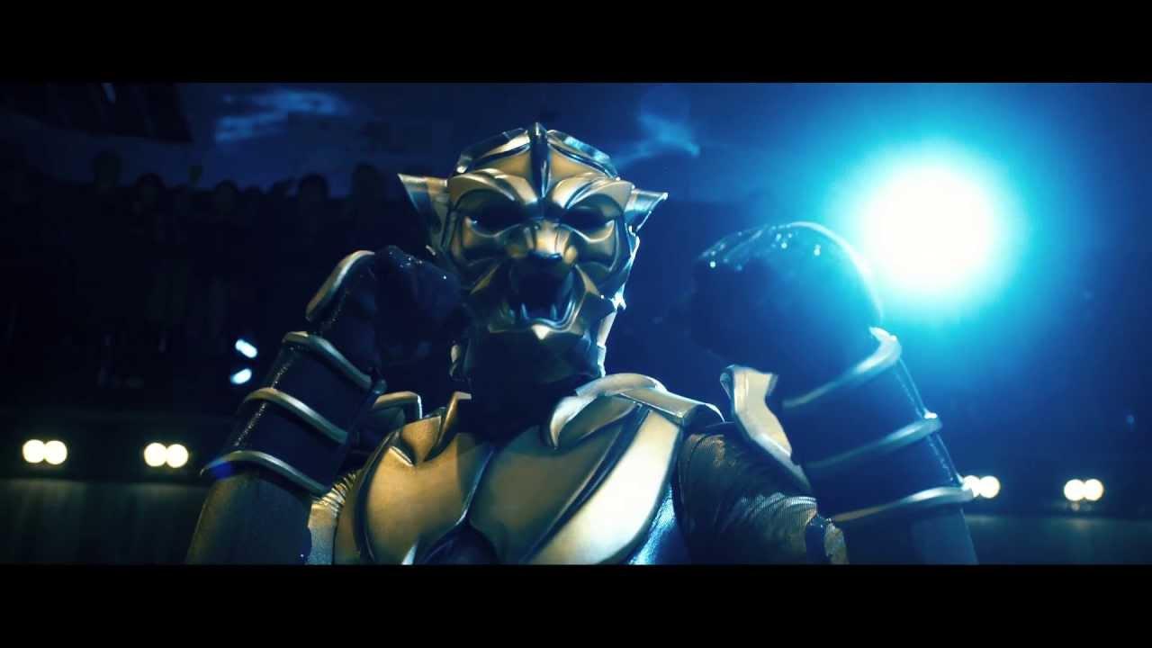 タイガーマスクの画像 p1_26