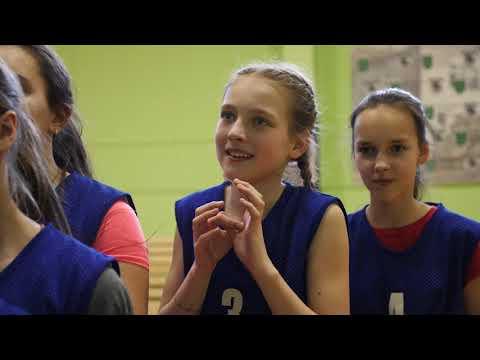 LMŽ TV S3E24: DSV, jėgos trikovininkas, stalo teniso trenerė, mažųjų žaidynės