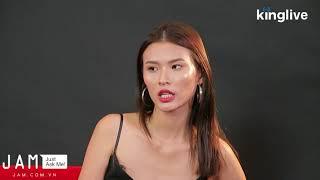 """Cao Thiên Trang: Chà Mi Không Diễn Ngất Xĩu"""""""