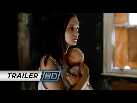 The Quiet Ones (2014) - Official Trailer #2