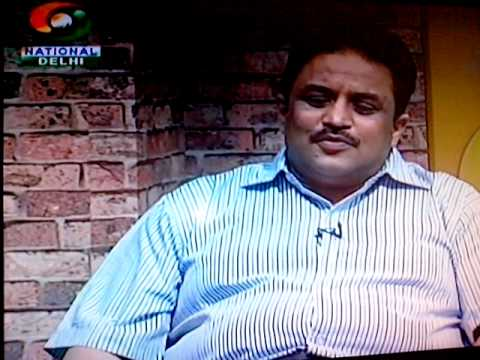Pet Care Doordarshan May 04 2013 5)