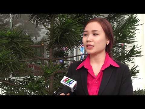 Tìm kiếm tài năng nhí 2017 Yasaka Hương Sen Phú Yên