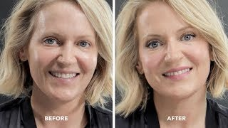 How To: Easy 5-Minute Makeup Tutorial
