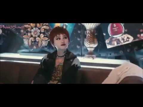 Phim Hành Động - Thành Long - Câu Chuyện Cảnh Sát 6 - 2013