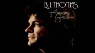 B.J. Thomas - You'll Never Walk Alone (1981) view on youtube.com tube online.