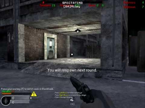 Cod bo2 - cod zombies - call of duty black ops 2 zombies hacked akimbo challenge