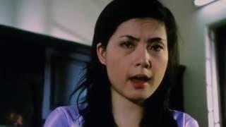 Cô Giáo Ngoại Tình Full HD | Phim Tình Cảm Việt Nam Hay